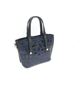 Купить 09-90 женская сумка B.Elit