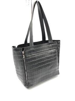 Купить 07-54 женская сумка B.Elit