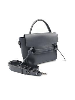 Купить 20-02-1 женская сумка B.Elit