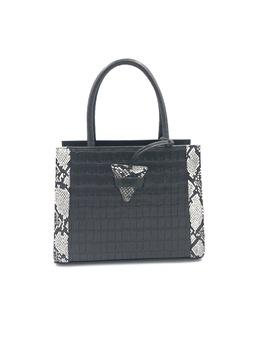 Купить 20-03 женская сумка B.Elit