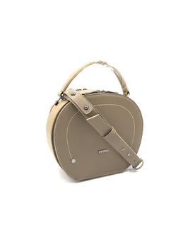Купить 20-08 женская сумка B.Elit