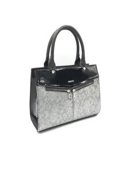 Купить 08-41 женская сумка B.Elit