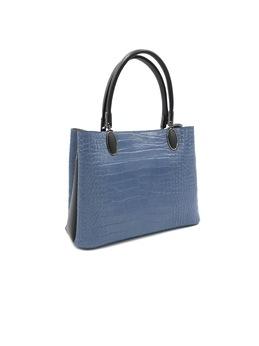 Купить 20-07 женская сумка B.Elit