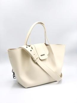 Купить 20-17 женская сумка B.Elit