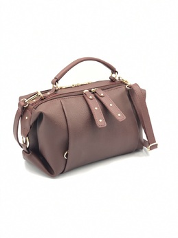 Купить 20-21 женская сумка B.Elit