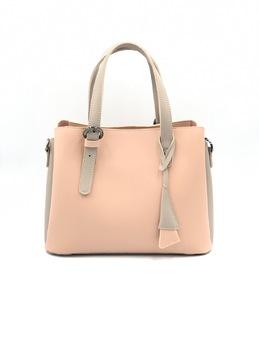 Купить 20-22 женская сумка B.Elit