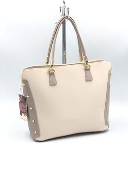 Купить 20-15 женская сумка B.Elit