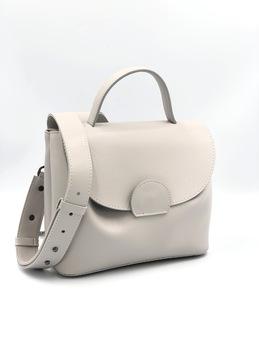Купить 20-25 женская сумка B.Elit