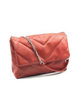 Купить 20-30 енская сумка B.Elit