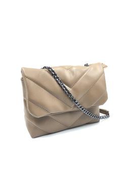 Купить 20-31 женская сумка B.Elit
