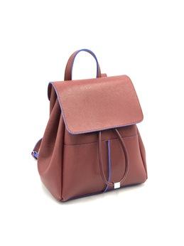 Купить 20-13 женская сумка B.Elit