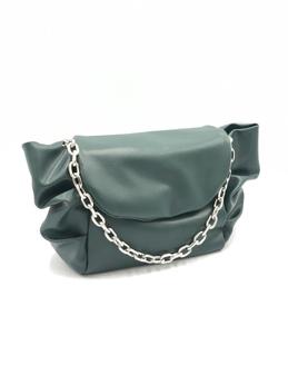 Купить 20-999-104 Женская сумка B.Elit