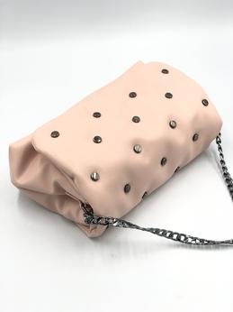 Купить 20-999-106 Женская сумка B.Elit