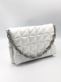 Купить 21-39 Женская сумка B.Elit